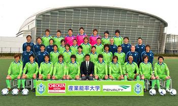 2012topteam_main.jpg