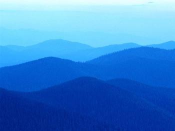 Blue hills.jpg
